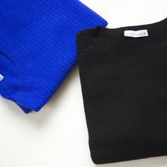 Men Sweater, Pullover, Fall, Instagram Posts, Sweaters, Black, Fashion, Autumn, Moda