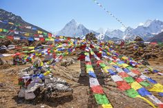 12. Nepal   The 25 Places You Must Explore In 2016