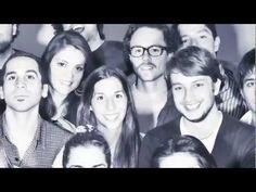 Underground Creative School in Buenos Aires: drogagiveme5