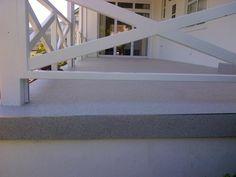 Quartz Carpet Deck Floors, Deck, Carpet, Quartz, Stairs, Home Decor, Home Tiles, Stairway, Decoration Home