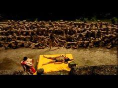 The Fall (2006) (completa) presentada por David Fincher y Spike Jonze