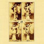 Il Balleto Di Bronzo (バレット・ディ・ブロンゾ)  YS 1972年 1. Introduzione 2. Primo Incontro 3. Secondo Incontro 4. Terzo Incontro 5. Epilogo 6. La Tua Casa Comoda イタリアン・ロック闇の名盤の一つ、バレット・ディ・ブロンゾの2ndアルバム。ホラーチックでダークなプログレッシブ・ハードロック。すべての楽器が嵐の如く変拍子で吹き荒れる。これはオザンナの3rdに匹敵するでしょう。頭がおかしくなりそうな展開は何回聴いても飽きない。ボーカルはけっこうハイトーンで、ギターはファズ・エフェクターで歪ませたエッヂの効いたサウンドが強烈で耳に刺さる感じだ。キーボードはメロトロン、シンセなどを使いギター、ドラムと並んで暴れまくる。演奏はときに妖しく美しく、ときにノイジーで凶暴。最後まで緊張が解けないから恐ろしい。たまに入る女性のコーラスが凄く不気味なのでそれがよりダークな雰囲気を出してる。これは恐ろしい名盤だ。