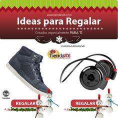 No sabes que regalar en esta NAVIDAD ? no te preocupes, visita www.tienda306.com, tenemos todo para que regales a los que amas en esta Navidad