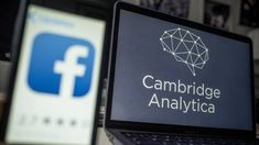"""If you read through the article, the role of Cambridge Analytica is more complex than it looks. It is not clear how illegal what they did was, and the ethical question remains about what governments should do to """"protect the truth""""."""