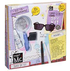 ADDIE Project Mc2 Super Spy Kit MC2 https://www.amazon.com/dp/B017J0QDHM/ref=cm_sw_r_pi_dp_x_w3tiybVAJGQK4