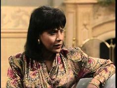 The Cosby Show - Menopause    best cosby show scene