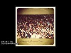 """Grupo Life - Canções do Espírito Santo """"Restauração II"""" [Álbum Completo]..."""