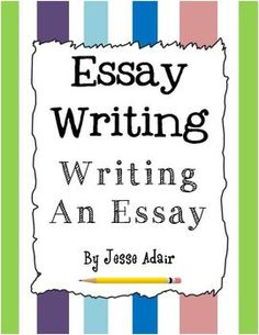 Best Literacy Autobiography Images  Thoughts Infant Pictures  English Essay Writing Writing An Essay Grade Penney Crawley  Literacy  Autobiography