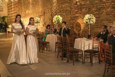 blog-de-casamento-noiva-do-dia-casamento-em-recife-di-branco-edson-camara-rafael-santos-pronovias-carlos-vieira-augusta (36)