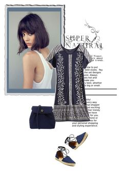 """""""Cool In My Tee"""" by sherry7411 ❤ liked on Polyvore featuring LARA, Lucky Brand and Frye"""