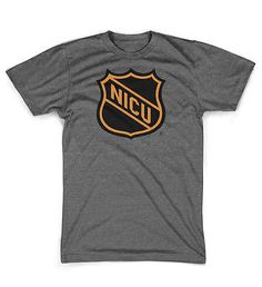 Phish NICU shirt funny tees hockey shirt