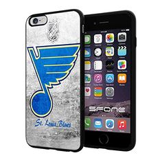 St Louis Blues 2 WADE4683 NHL iPhone 6+ 5.5 inch Case Protection Black Rubber Cover Protector WADE CASE http://www.amazon.com/dp/B013NV4T9U/ref=cm_sw_r_pi_dp_113mwb1MFCQYJ