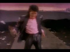 Michael Jackson - Billie Jean (Official Music Video