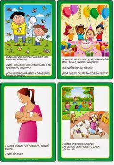 Speech Language Therapy, Speech And Language, Speech Therapy, Cognitive Activities, Spanish Worksheets, Inference, Aspergers, Social Skills, Classroom Management
