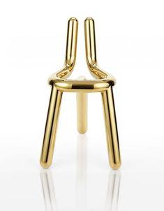 Toni Grilo has designed two new pieces for Portuguese manufacturer Riluc   DeTnk