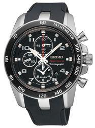 Seiko USA Watch Model SNAE87 $475