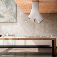 36 Design DesignCloud En Afbeeldingen Van Twist Product Beste eCrxBod