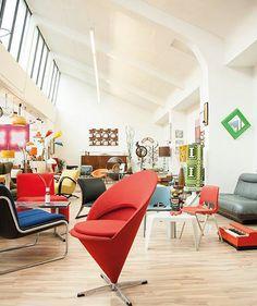 velvet point karlsruhe top 10 interior shops fur vintage shabby chic ob ein