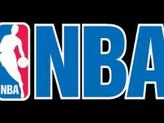 Eu tirei:10 Certo! - Você sabe quais times os jogadores da NBA vão defender na temporada 2016/17?