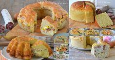 Antipasti di Pasqua : 130 Ricette Facili, Veloci e Sfiziose