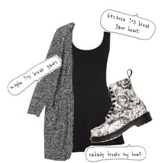"""""""effy stonem"""" by thedoormatdiaries on Polyvore"""