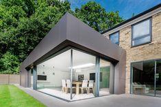 Richmond House by AR Design Studio Architects (4)
