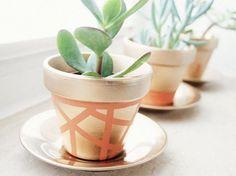 terra cotta pot crafts lighthouses terra cotta pots. Black Bedroom Furniture Sets. Home Design Ideas