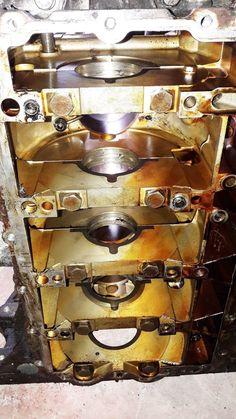 cummins signature isx15 qsx15 engine service repair manual isx qsx