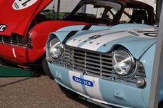 formfreu.de » Bosch Hockenheim Historic – Das Jim Clark Revival 2014