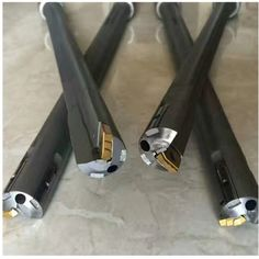 Source Gun drilling for CNC deep hole machine on m.alibaba.com