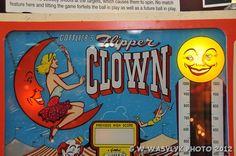 Classic Pinball!~