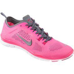 Nike Women's Free 5.0 MY FAVORITE SHOES!!