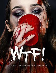 WTF-poster.jpg (1400×1800)