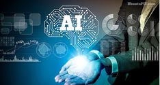AI and ML are now buzzwords in this world. This article is about applications of artificial intelligence (AI) and machine learning (ML) in business.