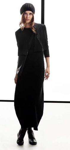 Sarah Pacini