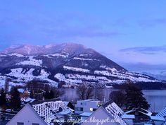 Prächtiger Schneemann Winter, Mount Everest, Mountains, Nature, Travel, Photos, Snowman, Winter Time, Naturaleza