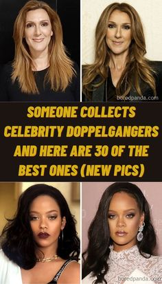 #Someone #Collects #Celebrity Cute Outfits With Shorts, Classy Outfits, Cozy Outfits, Celebrity Doppelganger, Edgy Nails, Swag Nails, Green Nail Art, Cartilage Jewelry, Valentines Lingerie