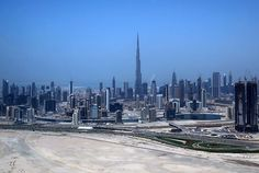 Property agents in Dubai ordered to verify ownership before sale - ArabianBusiness.com