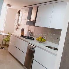 Diseños y tendencias 2020 para tus espacios . www.cocinasydisenos.com . . . . #cocinasydiseñosjc #diseñodebaños #mueblesdebaño #muebles #diseñodeinteriores #tendecias2020 #cocinas #puertas #closets #diseñodeclosets #ventanas #mesas #diseñodemobiliario #cocinasintegrales Kitchen Cabinets, Home Decor, Bathroom Furniture, Spaces, Windows, Doors, Interior Design, Mesas, Trends