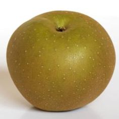 American Golden Russet Le High Quality Intense Flavor Excellent Eating Baking And Cider Pollinated Well With Granny Smith Must Grow In Parking Strip