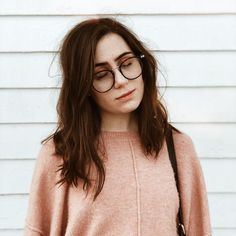 """47.8k Likes, 517 Comments - dodie (@doddleoddle) on Instagram: """"I sound like a trumpet yesterday I was so spacey I got angry at the world for allowing me to live…"""""""