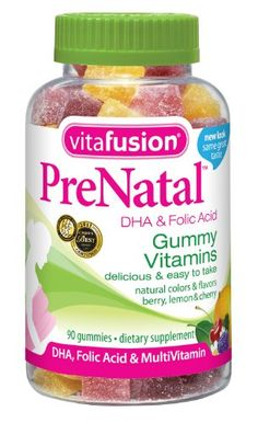 i take these every day: no, i am not pregnant. no, im not trying to have children any time soon. these are just the BEST vitamins!