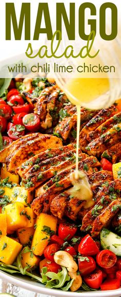 Beef Recipes, Chicken Recipes, Cooking Recipes, Healthy Recipes, Chicken Ideas, Keto Chicken, Rotisserie Chicken, Healthy Dinners, Grilling Recipes