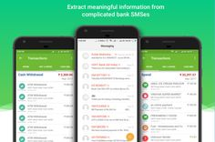 Looking for an expense and budget tool to manage your money? Here is the list of best money management apps for Android. Top Apps, Best Apps, Money Management, Android Apps, Phone, Music, Free, Telephone, Muziek