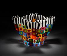 2015 Glass — East Lansing Art Festival