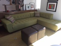 Photo Of Sofa Club Los Angeles Ca United States Our Gorgeous New