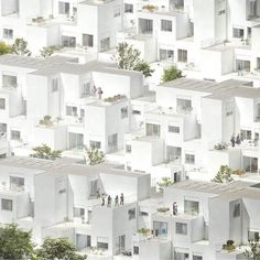 lvenaria neighborhood social housing units lisbon, portugal june 2013 competition proposal  project team: filipe magalhães ana luisa soares