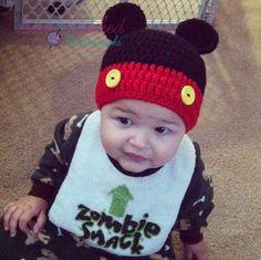 Gorros tejidos on pinterest crochet hats beanie hats and hats