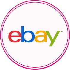 If you've got unwanted, good quality clothes and shoes that you've been meaning to list on eBay to sell, why not pass them over to us? We can list them for you, run the auction and post off the items on your behalf. Terms, conditions and fees apply. If you'd like to know more, why not call us on 0333 355 0267. #SellMyStuff #PA #VA #VirtualAssistant  #Chichester #PinkSpaghetti