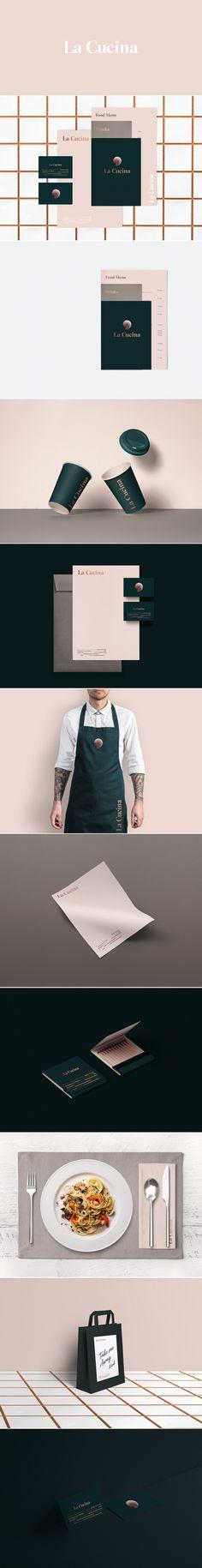 Super Ideas For Jewerly Branding Identity Galleries Brand Identity Design, Design Agency, Branding Design, Branding Agency, Corporate Branding, Corporate Design, Brand Packaging, Packaging Design, Restaurant Identity